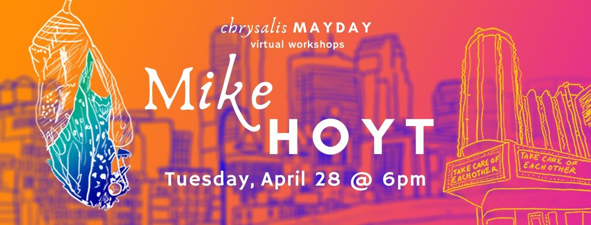 4.28 Mike Hoyt
