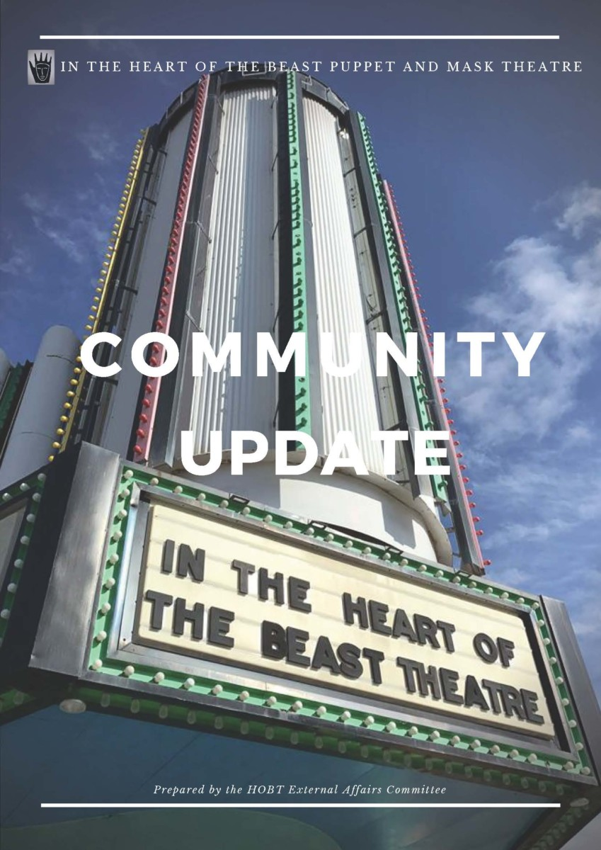HOBT Community Update 2.22.2021_Page_01