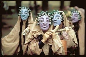 HOBT-masks2