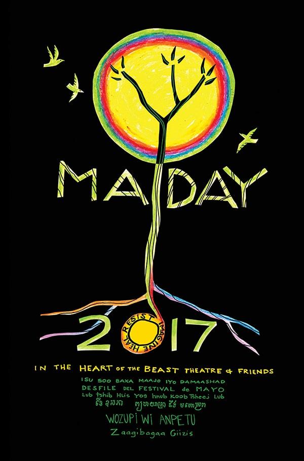 MayDay2017ArtworkLanguageSmall