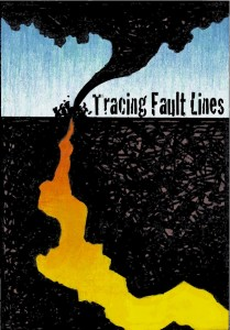 Tracing Fault Lines promo image