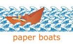 barcos2_web