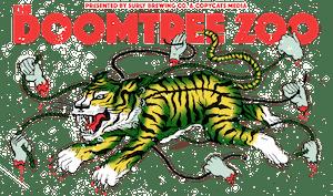 doomtree zoo logo