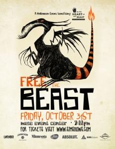 freethebeast2014
