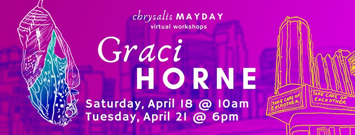 graci horne BOTH DATES (1)