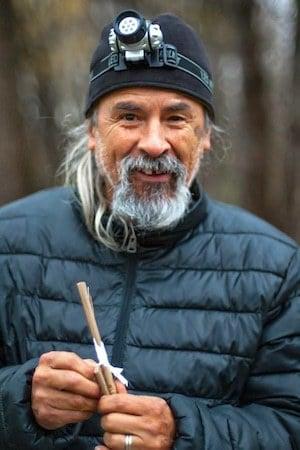 Gustavo Boada