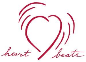 heartbeatsweb