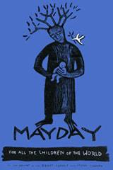 HOBT MayDay 2013