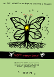 HOBT MayDay 2014