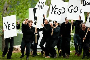 mayday-ceremony-2012-wurdock-29