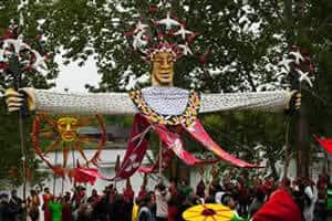 mayday-ceremony-2012-wurdock-4