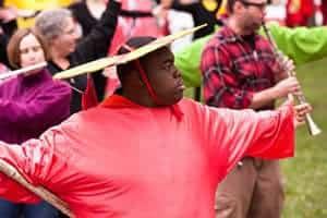 mayday-ceremony-2012-wurdock-5