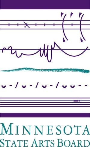 msab_logo_color
