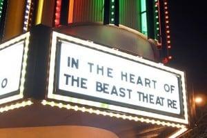 theaterext
